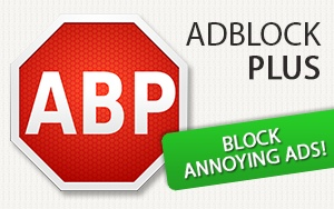 adblock-plus-for-ios-and-android