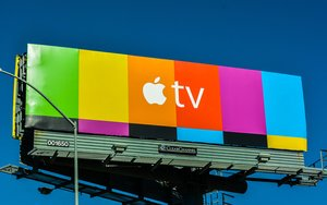 apple-billboard-ad-600_TzeXt4p
