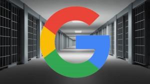 google-jail-penalty2a-ss-1920-800x450