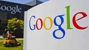 am-montag-hatte-sich-google