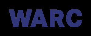 warc-logo-dark