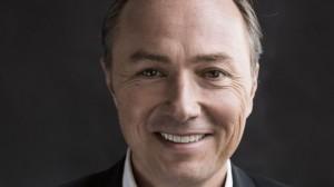 Andreas-Schwabe-CEO-Blackwood-Seven-Germany-214888-detailp