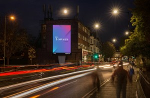 JCDecaux_putney_tower_0