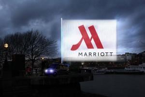 Marriot_LightVert-20171220030031522