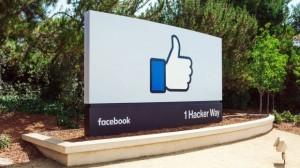 Facebook-Headquarter-2015