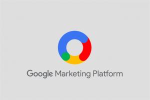 googlemarketingplatform-20180724082824130