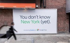 Google_NY_s3-project_312386_image_0--default--1280