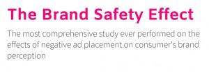 Brand Safety 1