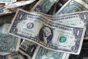 Dollar_im-28348