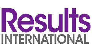 results-international-300x169