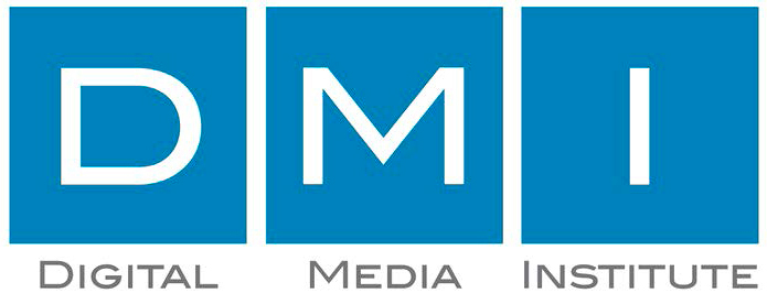 Digital Media Institute (DMI)